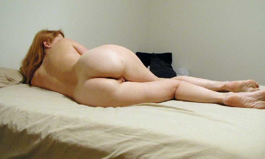 Erotic tastefull nude