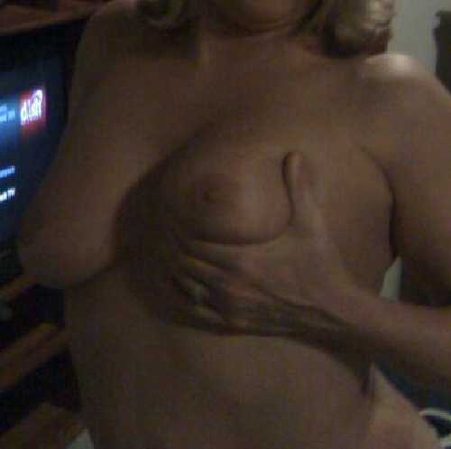 Nude Pictures