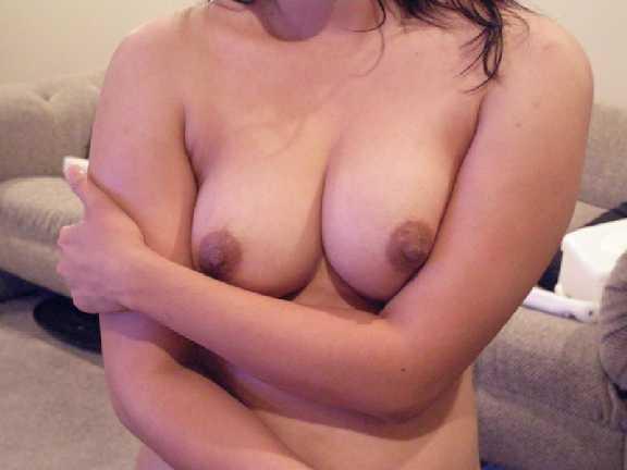Naughty Wife
