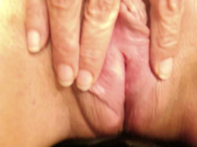 Wife's Nude Pics