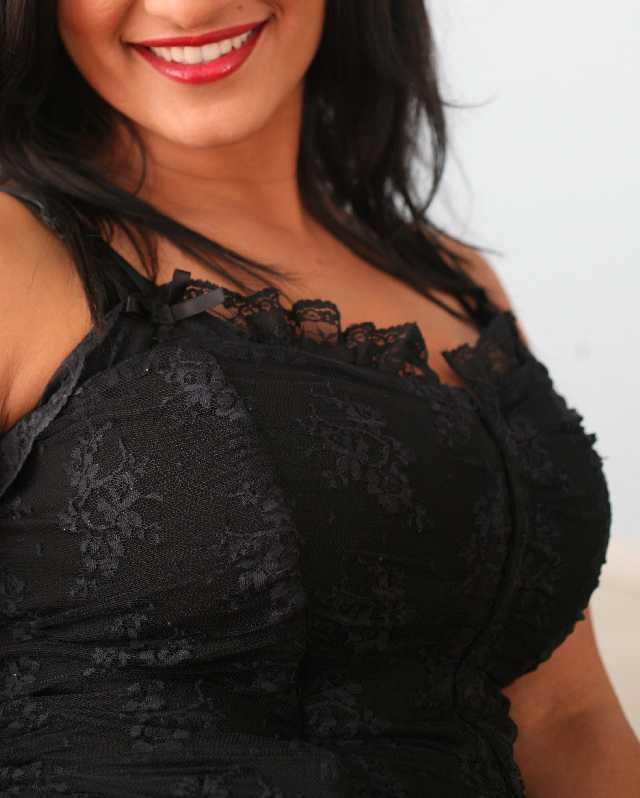 Wife Jasmine