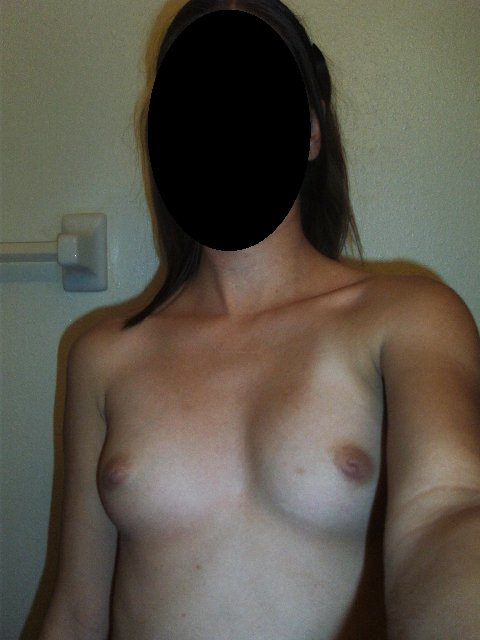 Naked military wife Military Porn