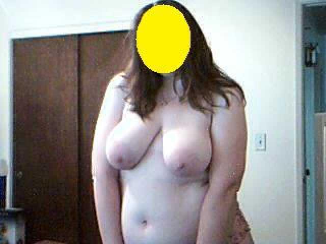 Sexy Friend