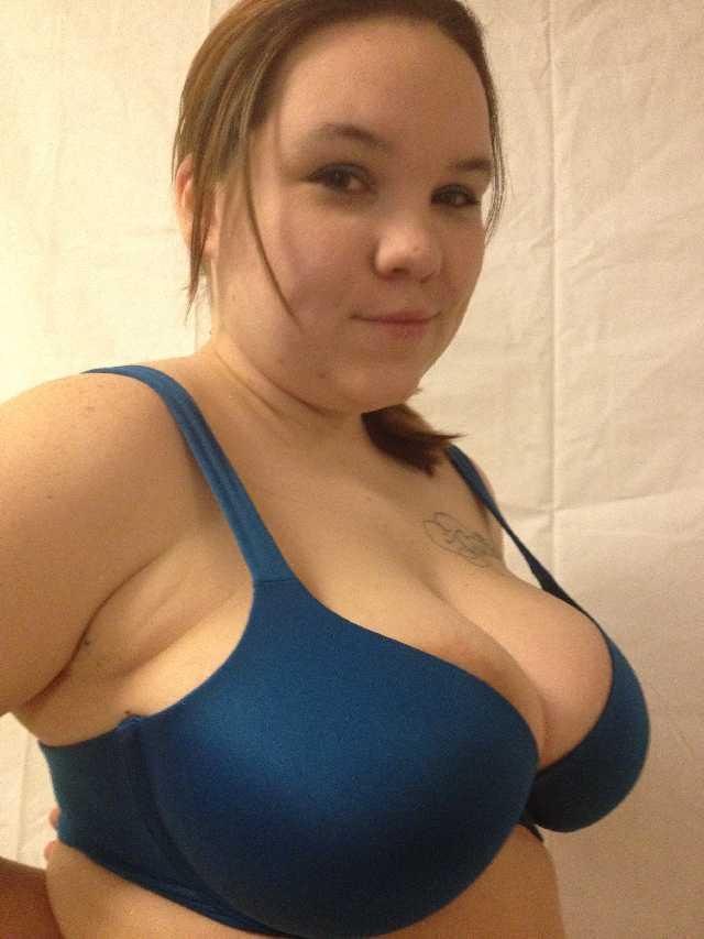 Nude Amateur Wife