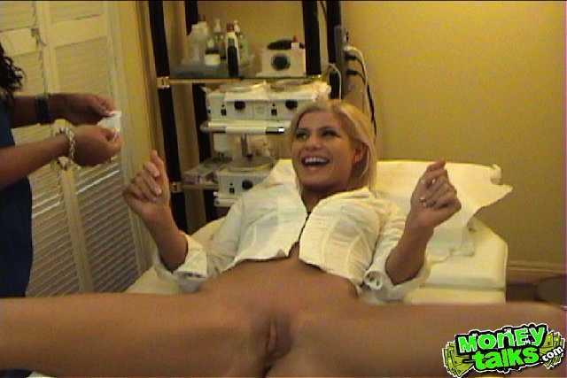 Nude Dare Porn