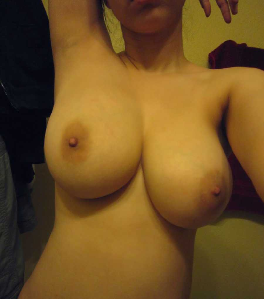 coed-naked-selfies-free-black-ice-porn-pictures