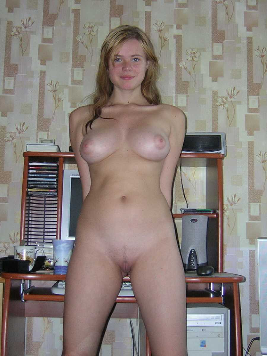 girl-pictures-of-amatur-naked-girls-beauty
