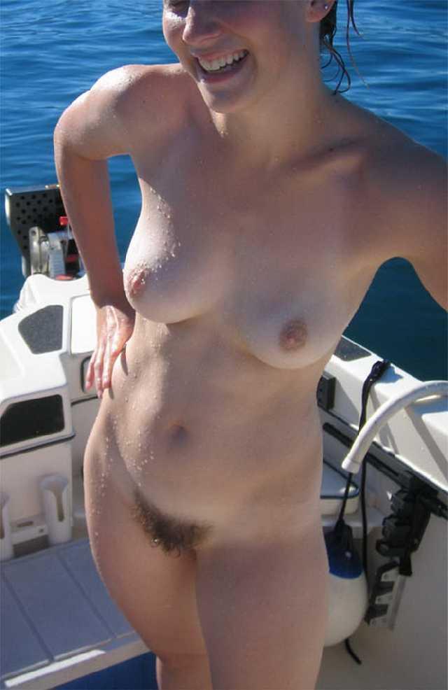 nude-couple-boat-free-huge-boob-handjob-movies