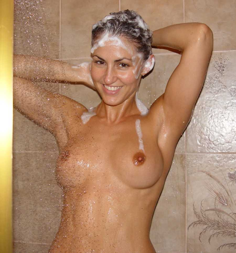 amateur-girlfriend-nude