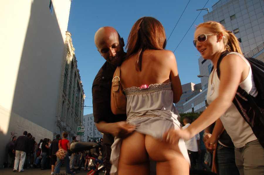 london upscale female escort