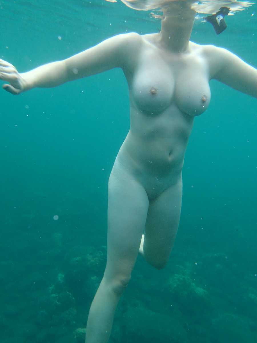 Free under water porn, betty and verinica fucked