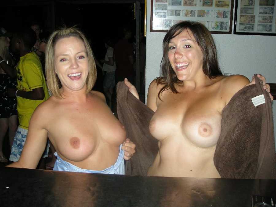 drunk-milfs-flashing-boobs