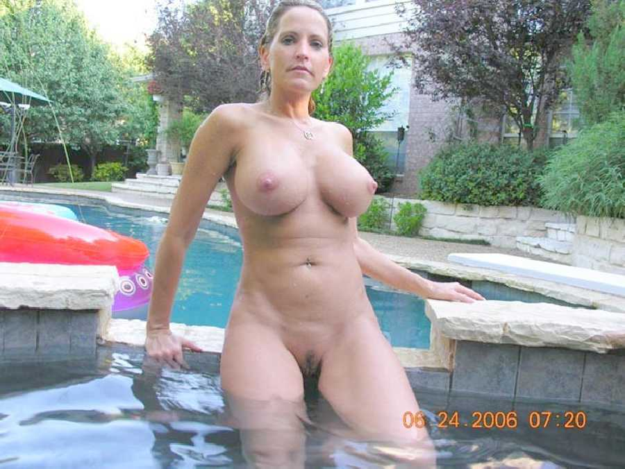 Wifes nude young moms at nude beach movies
