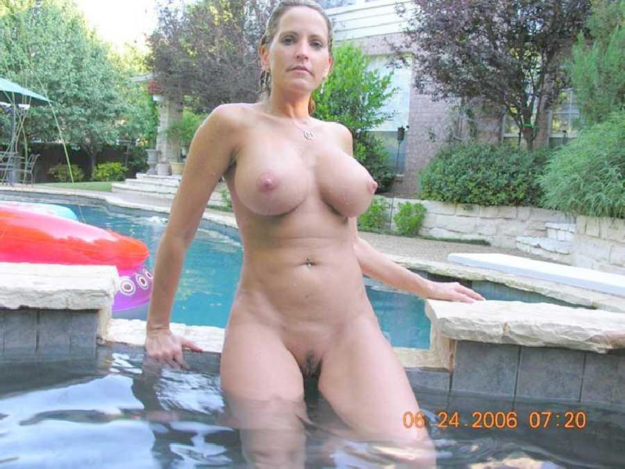 Sex amateur naked beach hotties