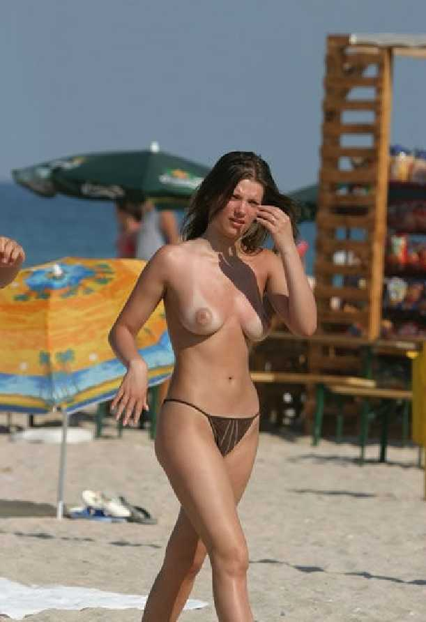Anna kendrick fake nude photos
