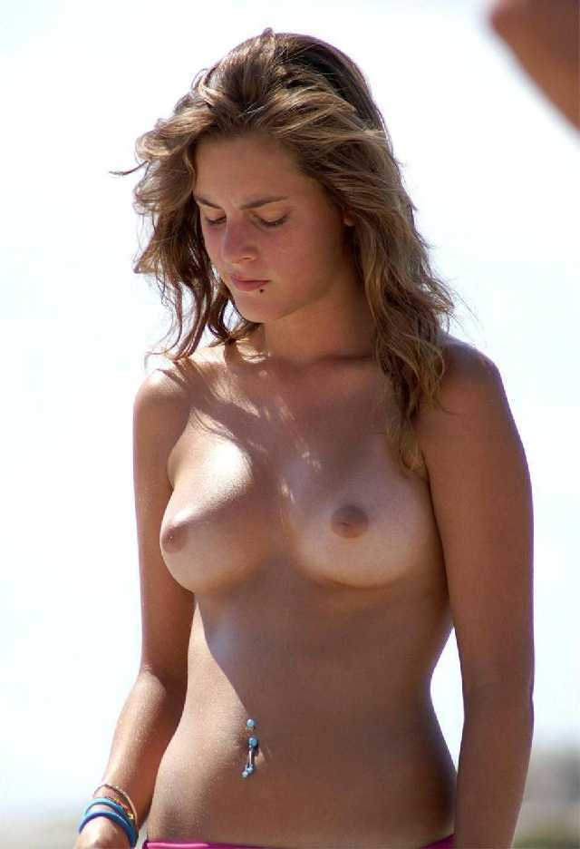 best-beach-boobs-movie-hardcore-tube-free