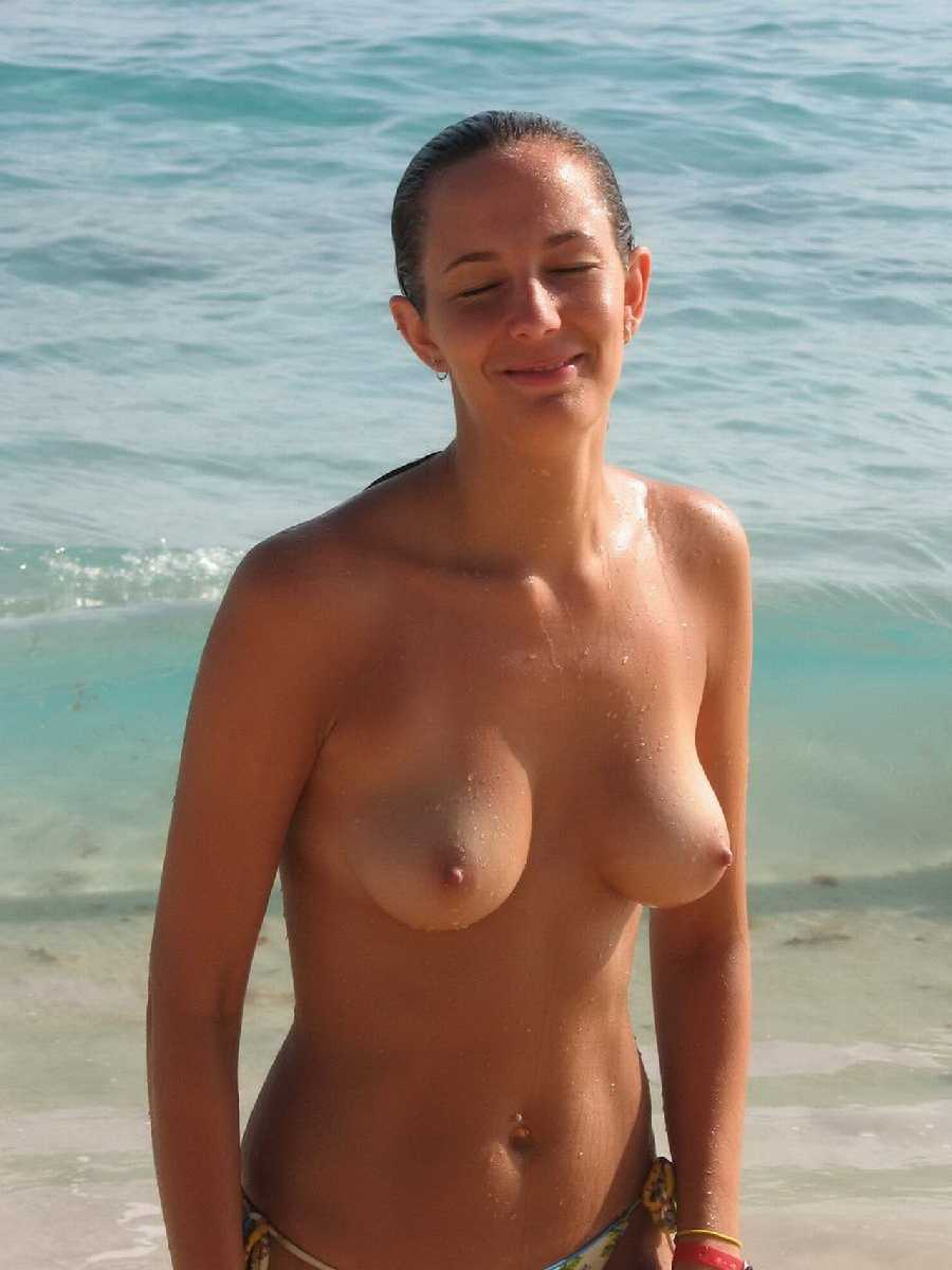 Free milf pic galleries