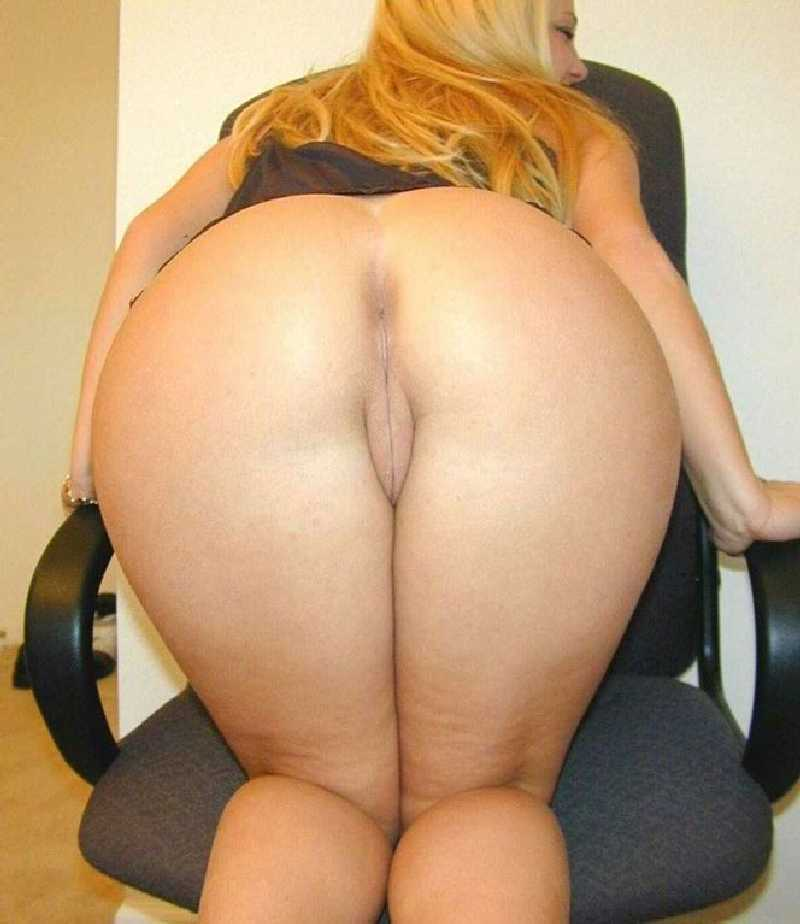 Hot Mom Looking At Her Webcam