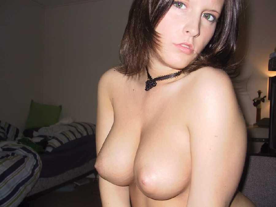 Girl take 3 dicks