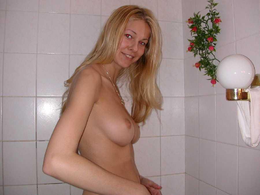 Vida guerra leaked nude pics