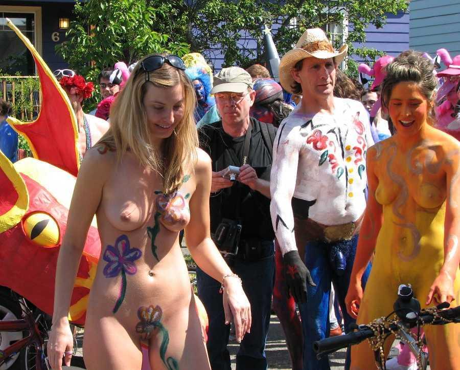 Cynthia dale nude