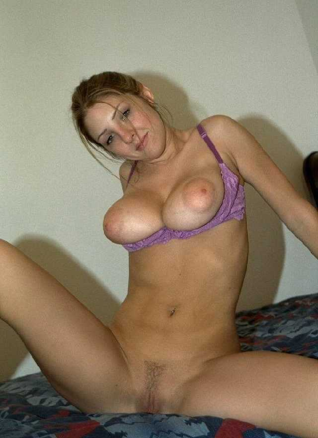 Jb flashing tits naked pic 903