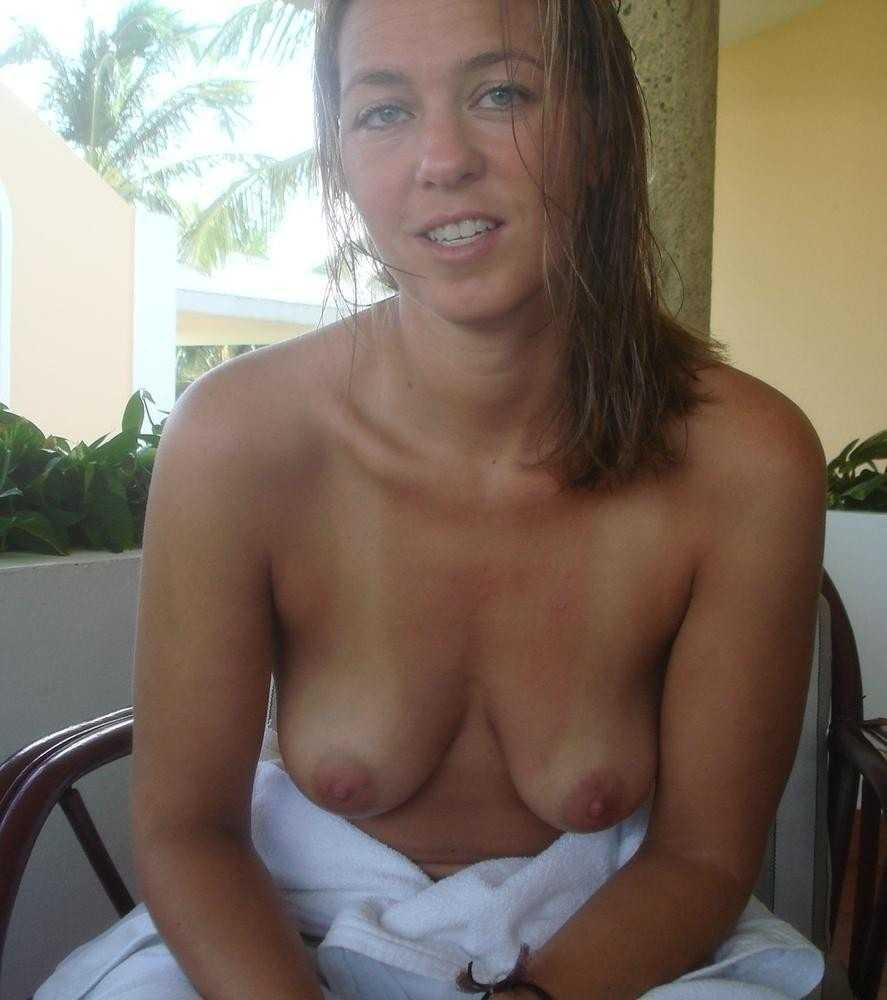 Nude amateur mature video posts