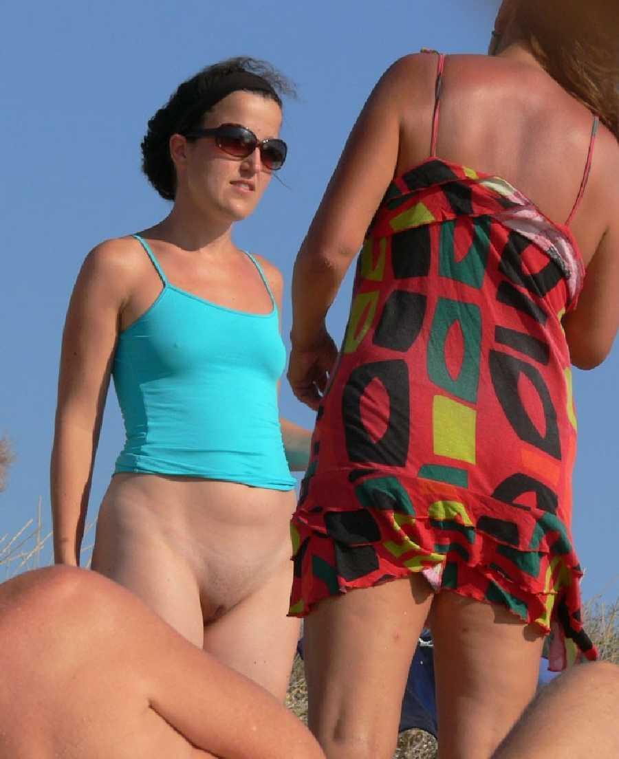 Bowling green girls naked