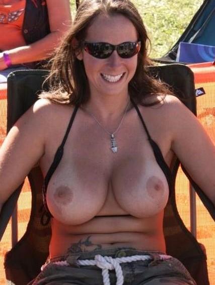 Nip tuck sex with midget
