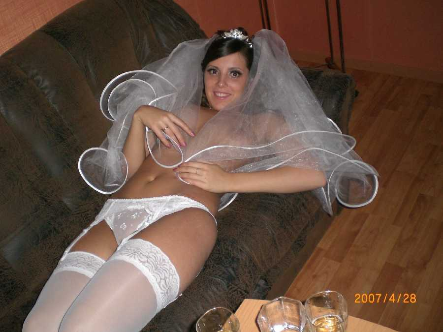 Stocking wife tube