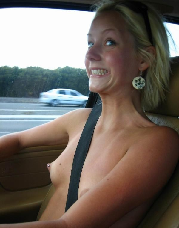 photos-of-cars-with-naked-women-in-them