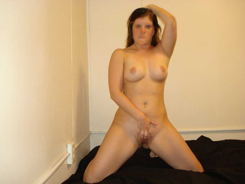 Women full naked picture pic 799