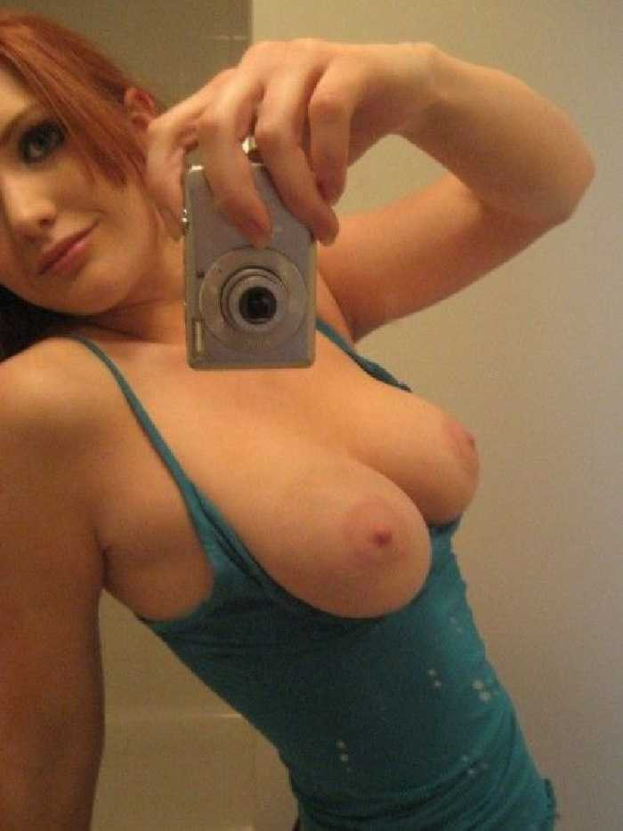 Hot facebook girls nude