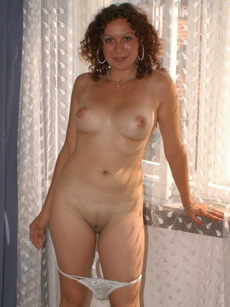 Naked amateurs in georgia sexy