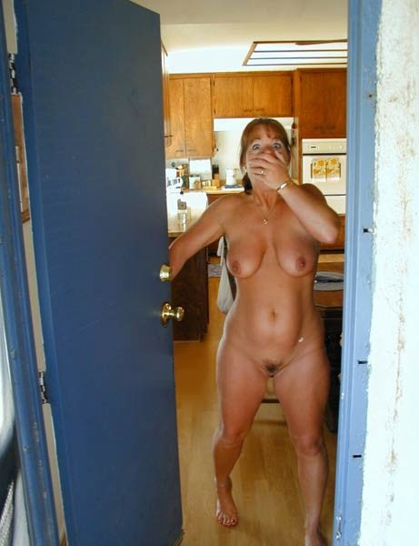 Xxx mature picture amp movie galleries