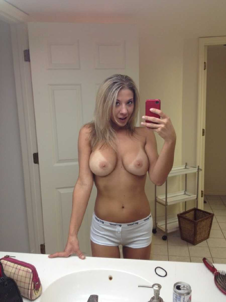 Amateur nudes from kentucky — photo 11