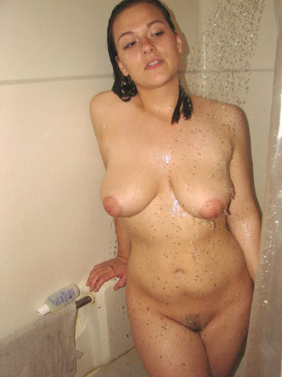 Catherine zeta jones nude picture