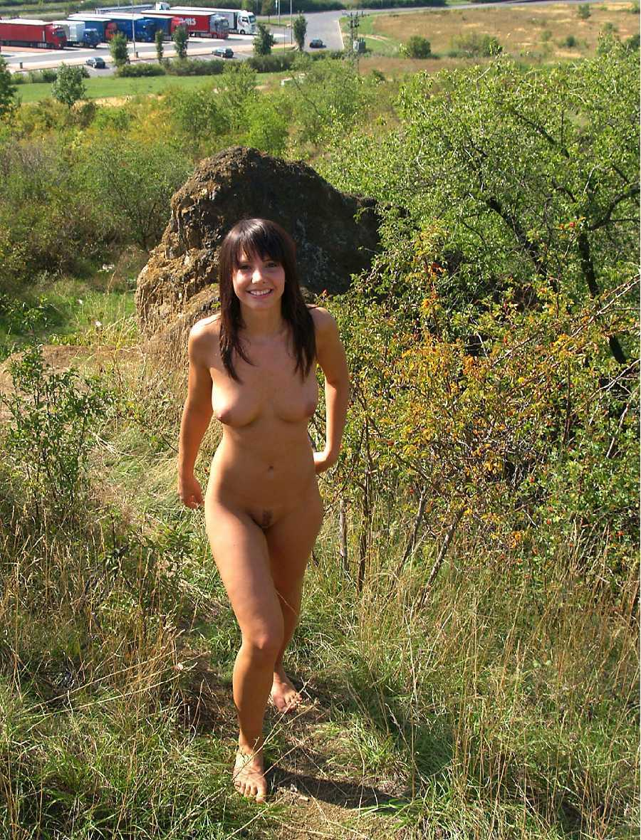 escort-nude-hiking-girl-results-for