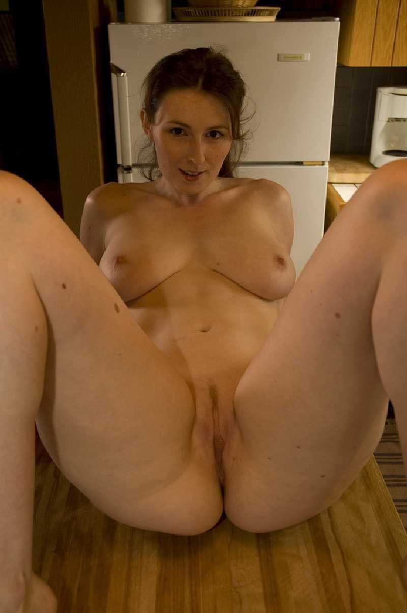 girlfriend photos   nude amateurs