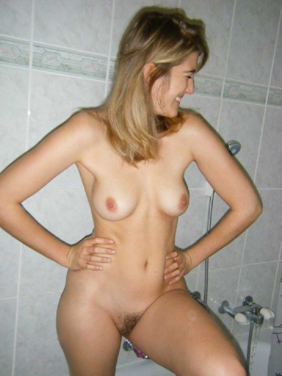 Rate wife nude