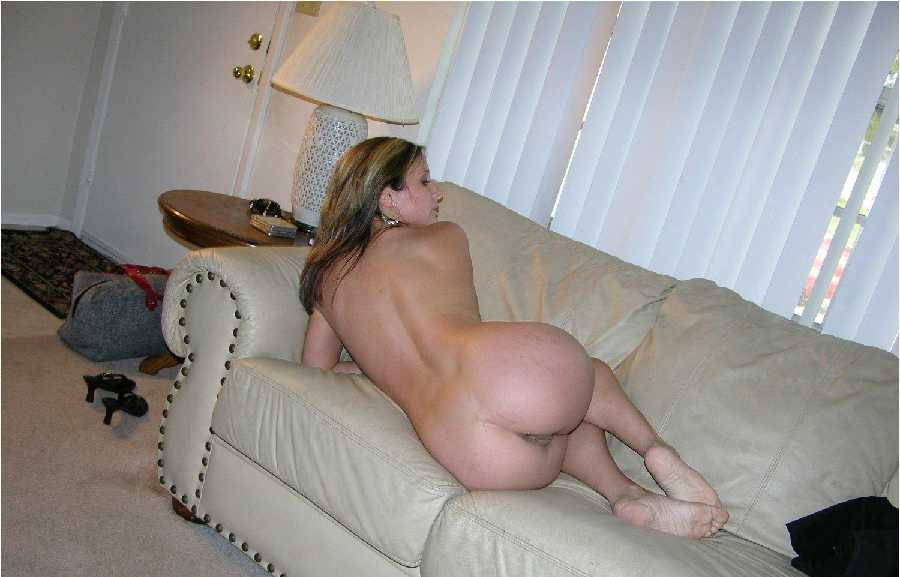 bent-over-moms-nude-free-streaming-videos-black-mature-sex