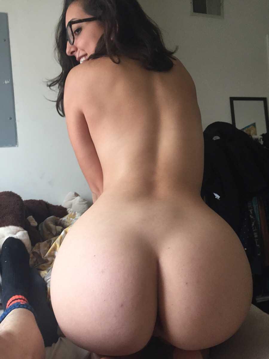 Hot mache orgasm tube