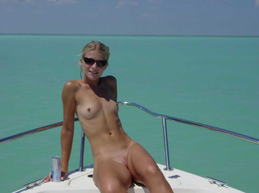 Ukrainian dating single www bestrussianwoman