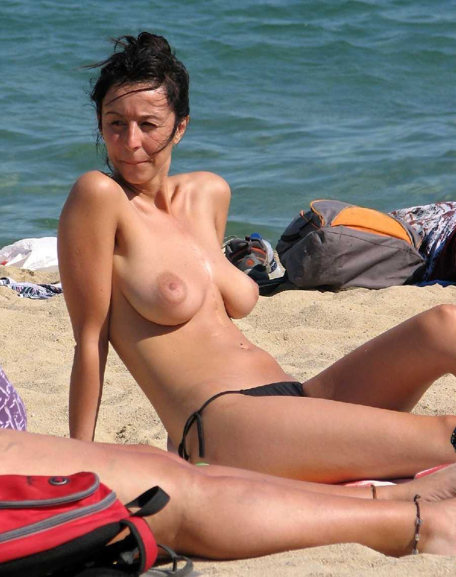 nude-girls-saggy-tits