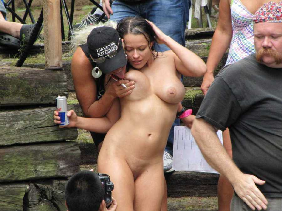 public порно in grope boobs