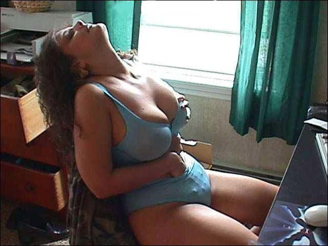 Sex with woman panties down porn school sluts suck