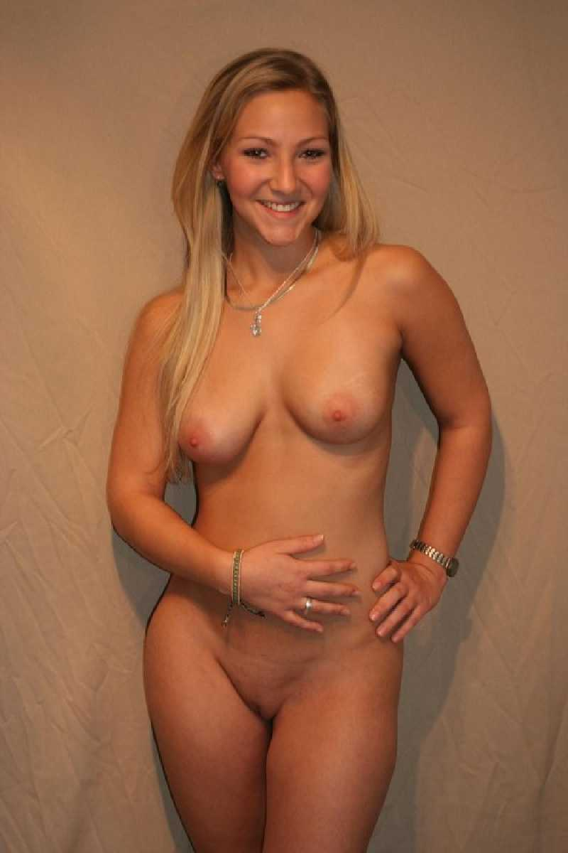 Ameture naked wife Sexy