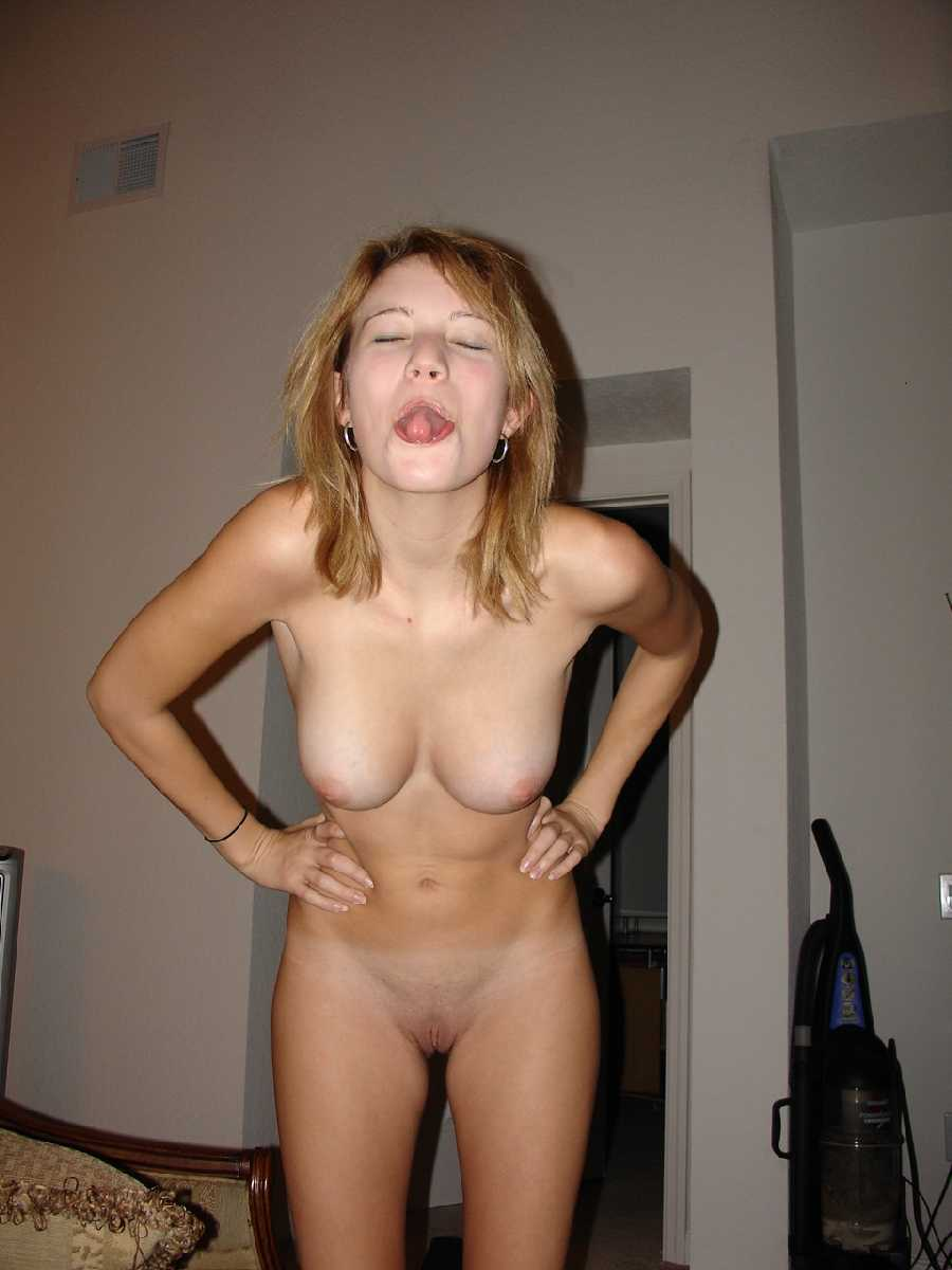 hot-nude-real-amateur-girls-older-big-pussy-lips