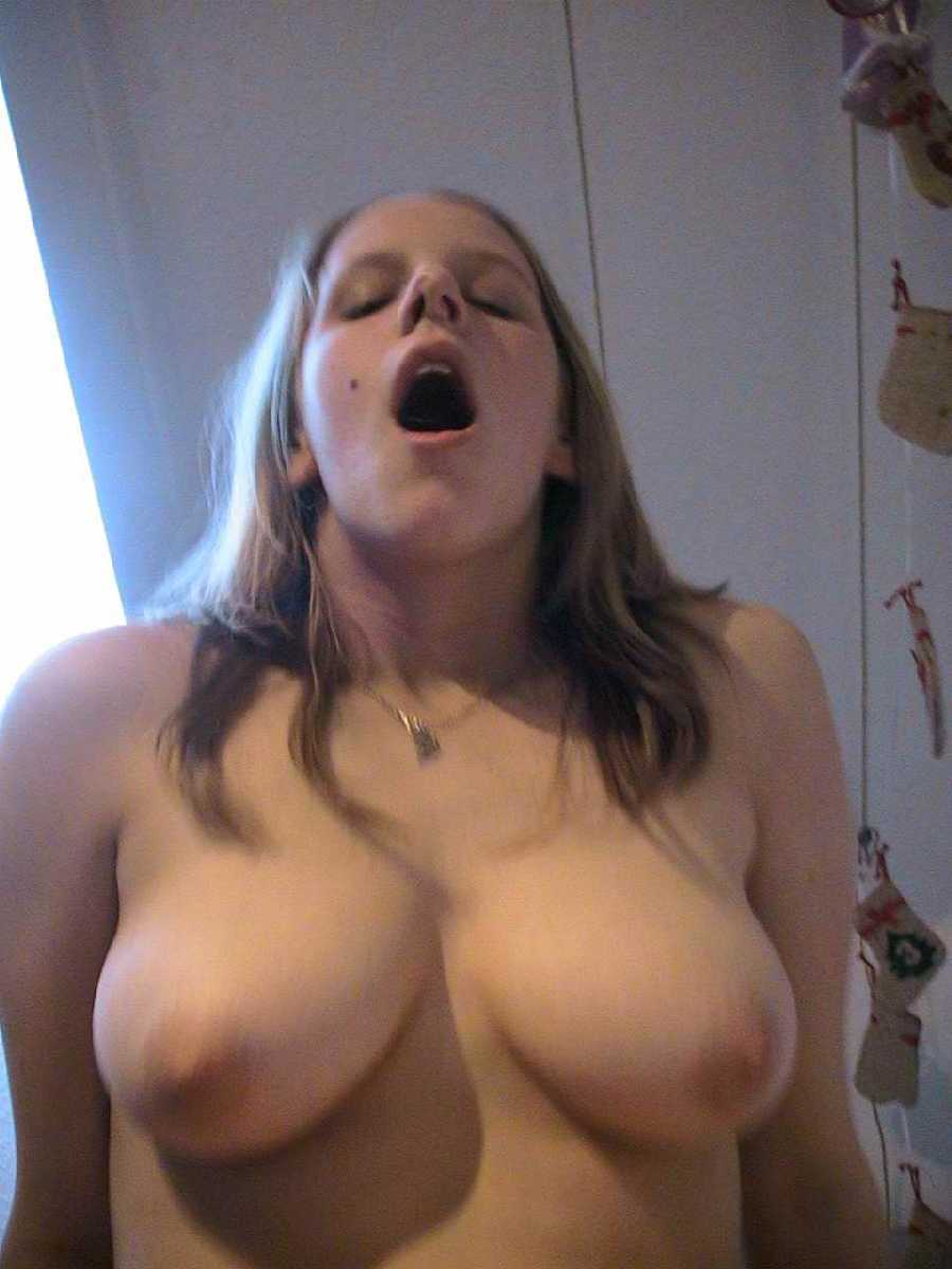 hot-naked-girl-o-face-boobs-full