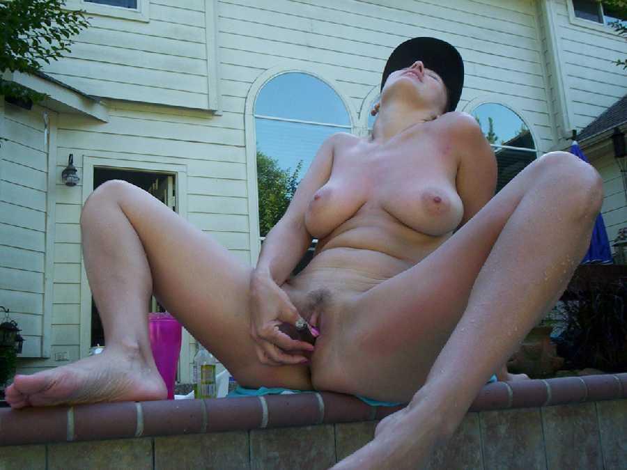 Teenie nude movie fuck